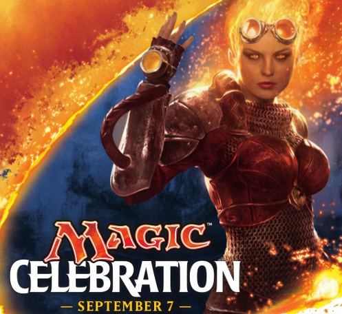 Magic_Celebration_2013_Header