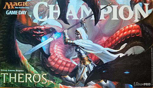 THS_Game_Day_Playmat