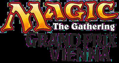 Logo_GP_Wien