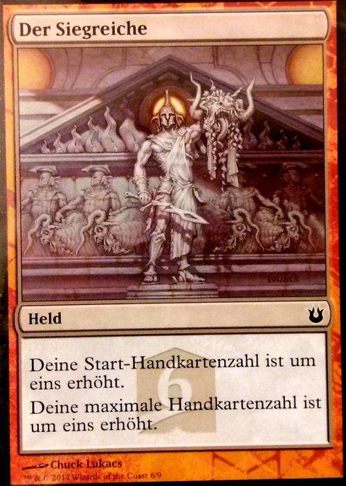 BNG_GameDay_Heldenkarte