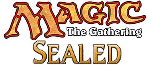 Sealed_Logo