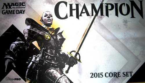 M15_Game_Day_playmat
