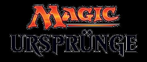Origins_Logo_dt