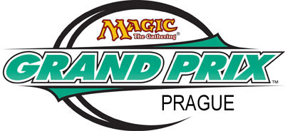 gp_logo_prague
