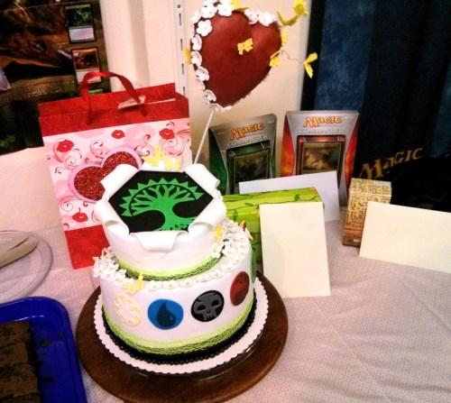 Torte+Geschenke_500