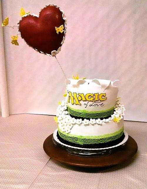 Torte1_500