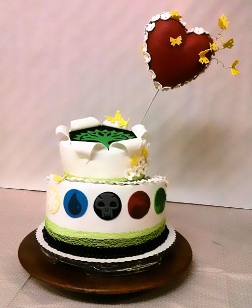 Torte2_500