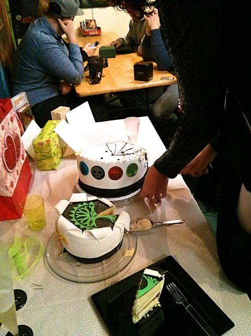 Torte_Angeschnitten_500