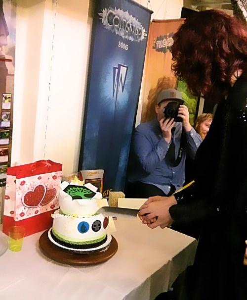 Torte_Anschneiden1_500