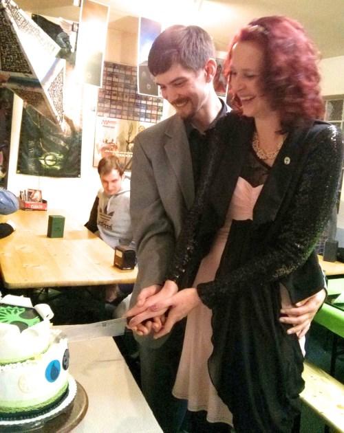 Torte_Anschneiden4_500