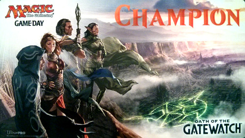 OGW_Game_Day_Playmat