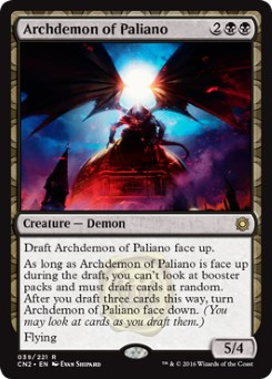 CN2_Archdemon_of_Paliano