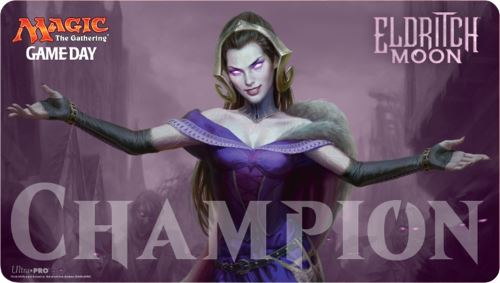 EMN_Game_Day_Playmat