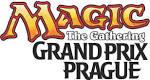 GP_Prag_Logo
